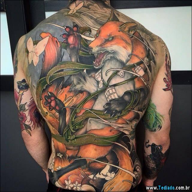 ideias-para-tatuagens-08