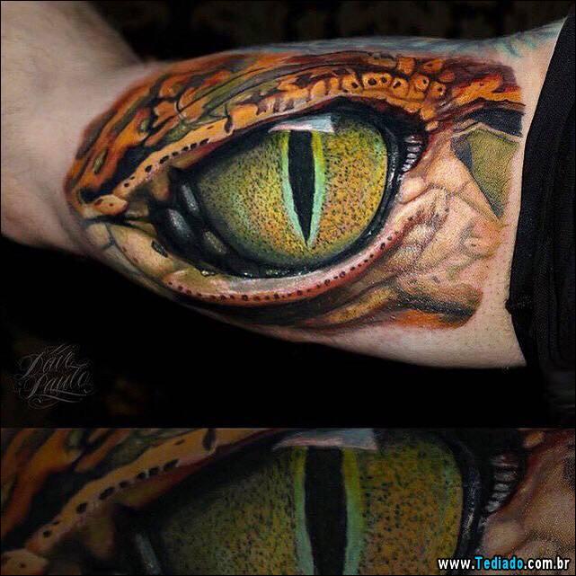 ideias-para-tatuagens-09