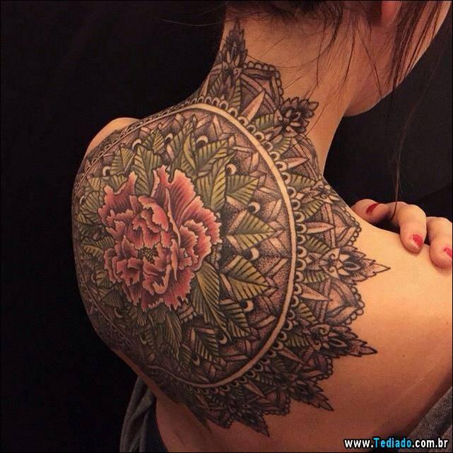 ideias-para-tatuagens-11