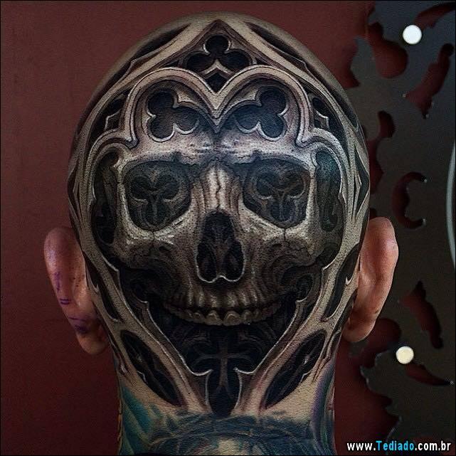 ideias-para-tatuagens-13