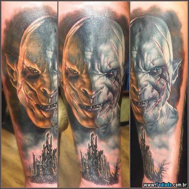 ideias-para-tatuagens-14