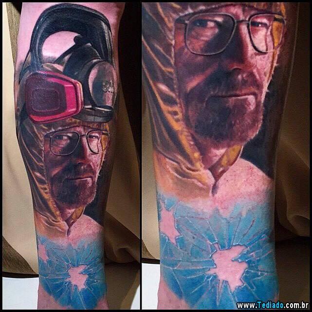 ideias-para-tatuagens-15