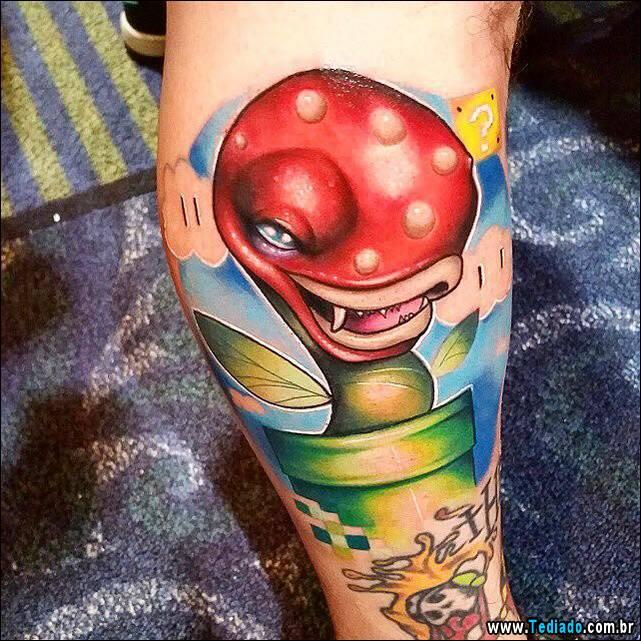ideias-para-tatuagens-18