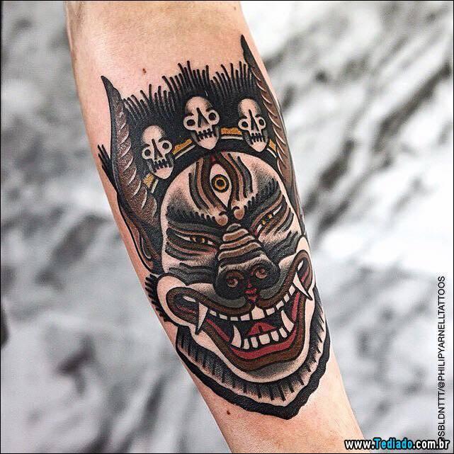 ideias-para-tatuagens-19
