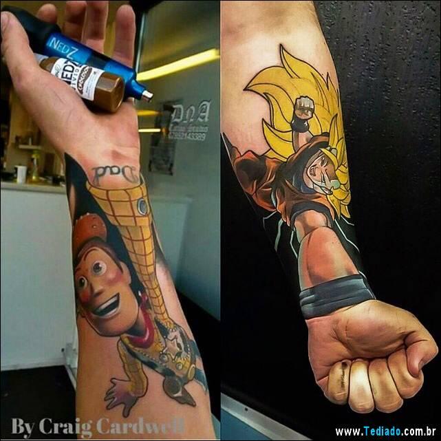 ideias-para-tatuagens-21