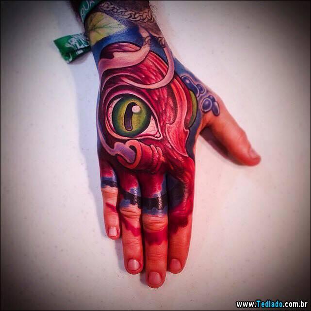 ideias-para-tatuagens-22