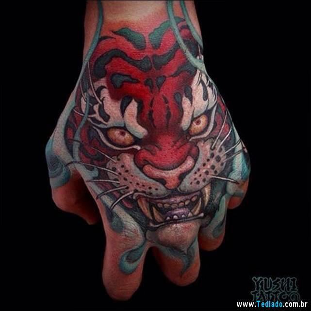 ideias-para-tatuagens-23