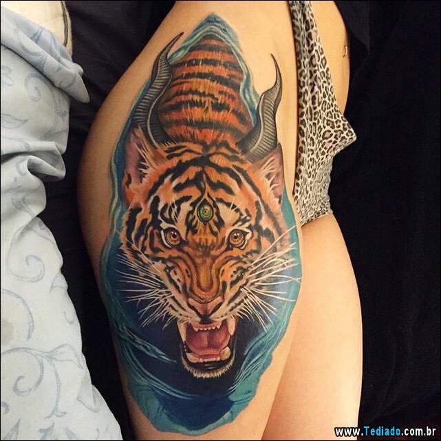 ideias-para-tatuagens-24