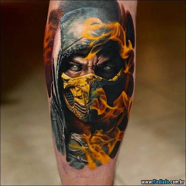 ideias-para-tatuagens-25