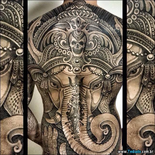 ideias-para-tatuagens-26