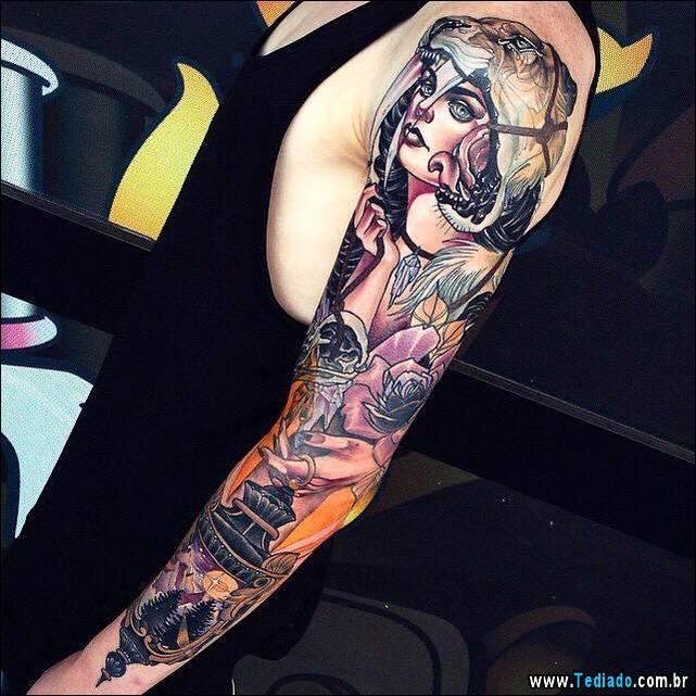 ideias-para-tatuagens-28