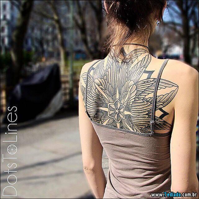 ideias-para-tatuagens-30
