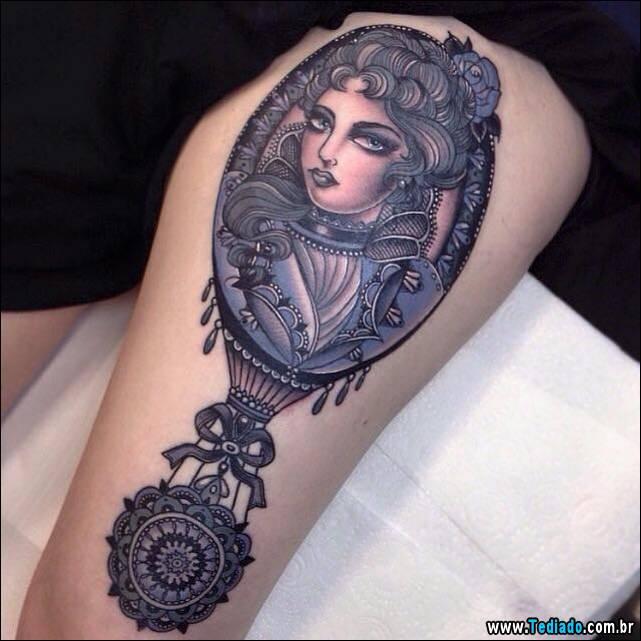 ideias-para-tatuagens-31