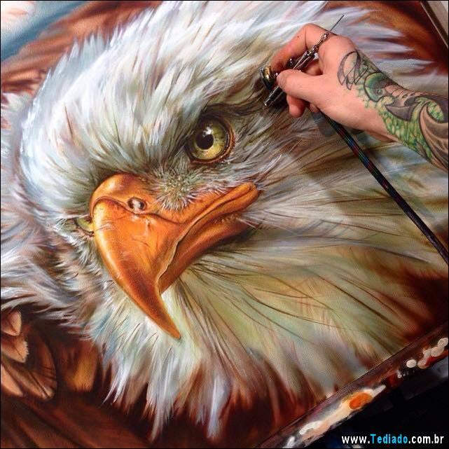 ideias-para-tatuagens-34