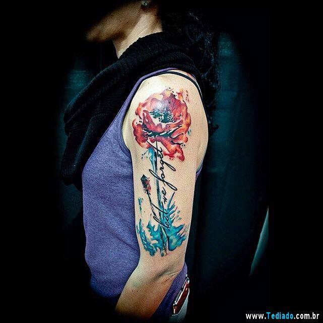 ideias-para-tatuagens-36