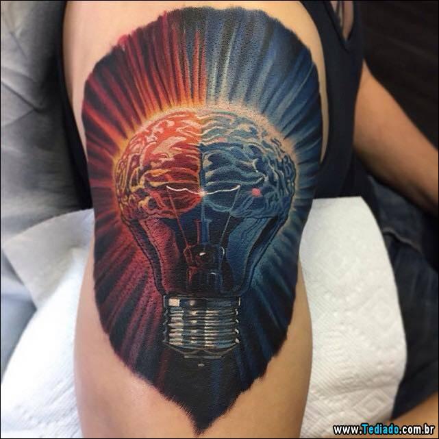 ideias-para-tatuagens-37