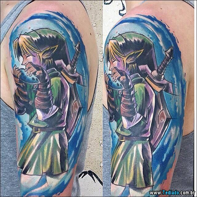 ideias-para-tatuagens-40