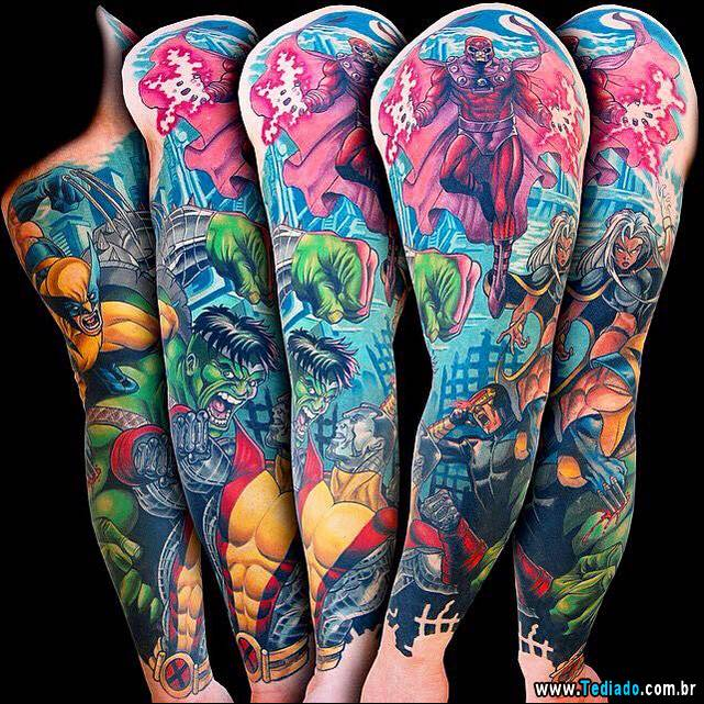 ideias-para-tatuagens-42