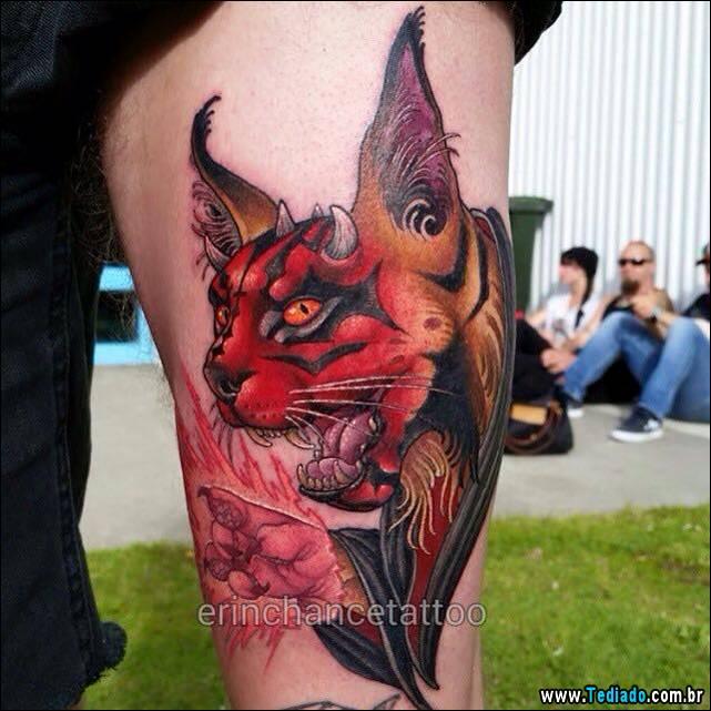 ideias-para-tatuagens-43