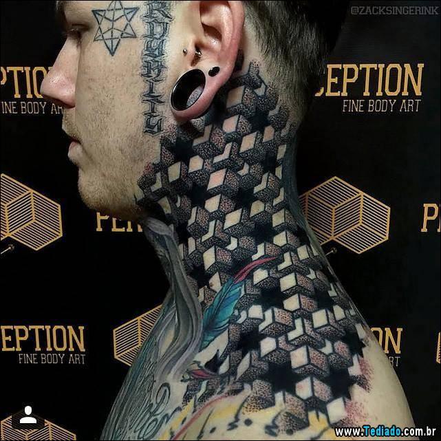 ideias-para-tatuagens-44