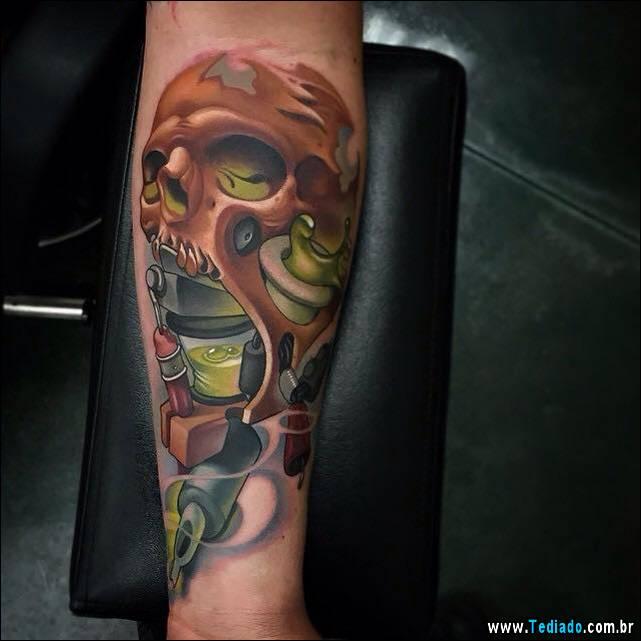 ideias-para-tatuagens-45