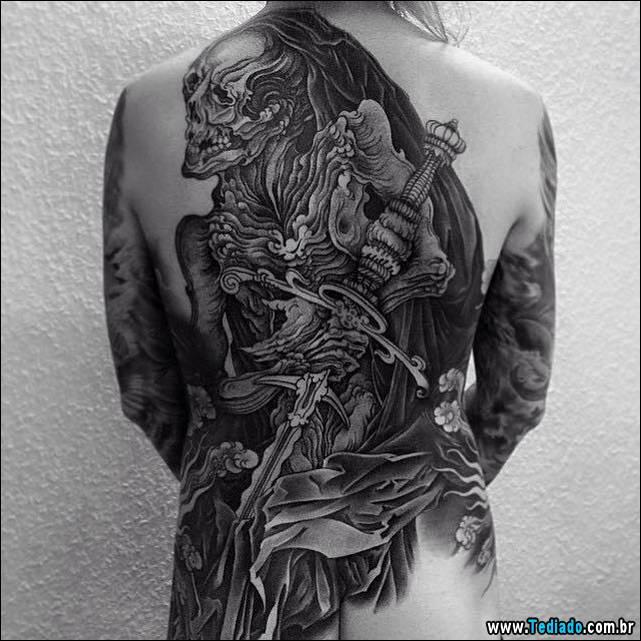 ideias-para-tatuagens-46