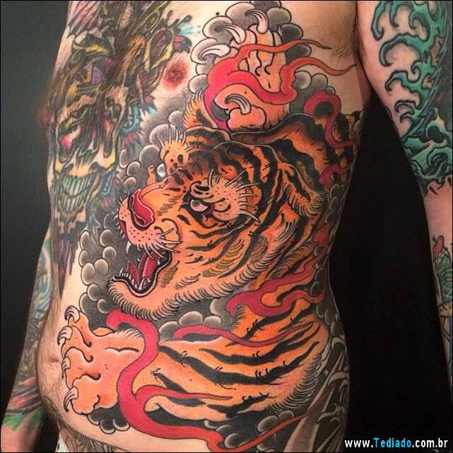 ideias-para-tatuagens-48