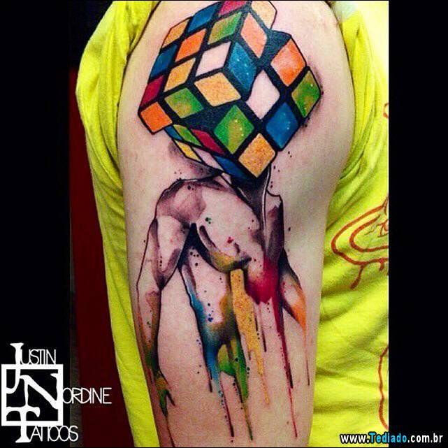 ideias-para-tatuagens-50