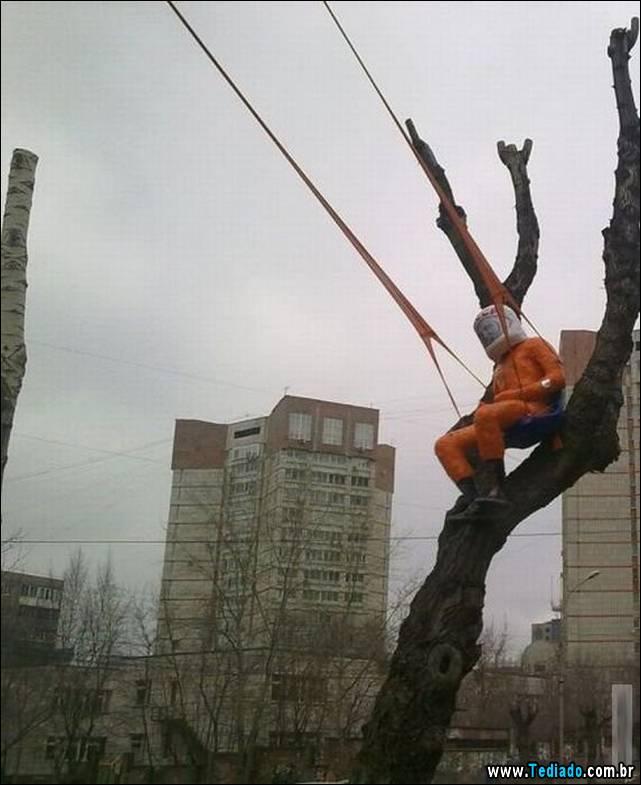 isso-so-e-possivel-na-russia-14