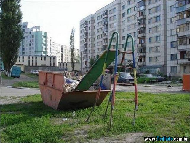isso-so-e-possivel-na-russia-15