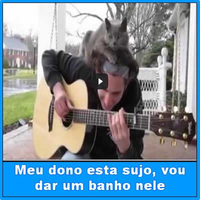 link-da-semana-01