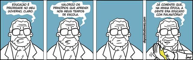 tirinhas-14