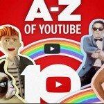 10 Anos do YouTube (Brasil)