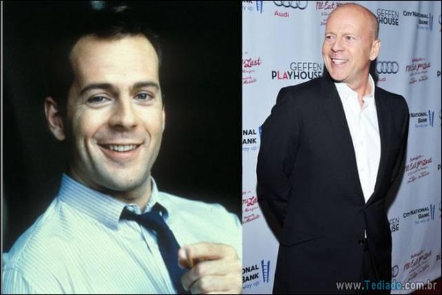 alguns-celebridades-antes-agora-12