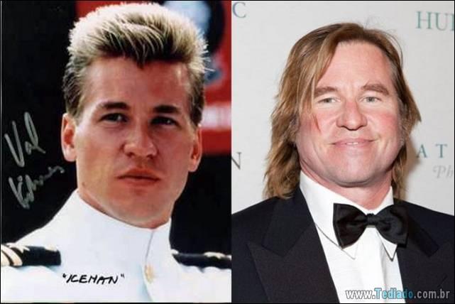 alguns-celebridades-antes-agora-19