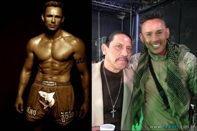 alguns-celebridades-antes-agora-21