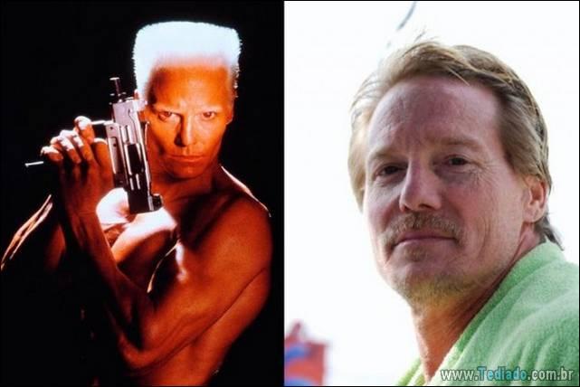 alguns-celebridades-antes-agora-30