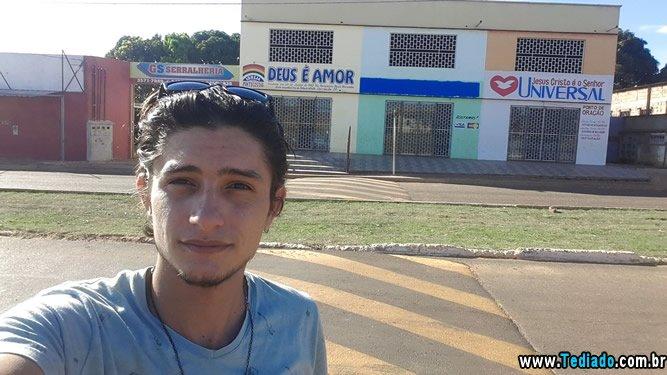 bar-do-araujo-02