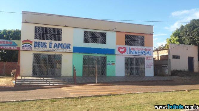 bar-do-araujo-03