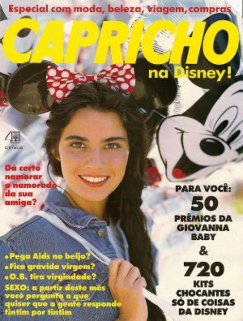 capricho-06