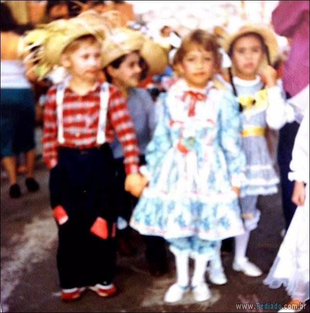 festas-juninas-33