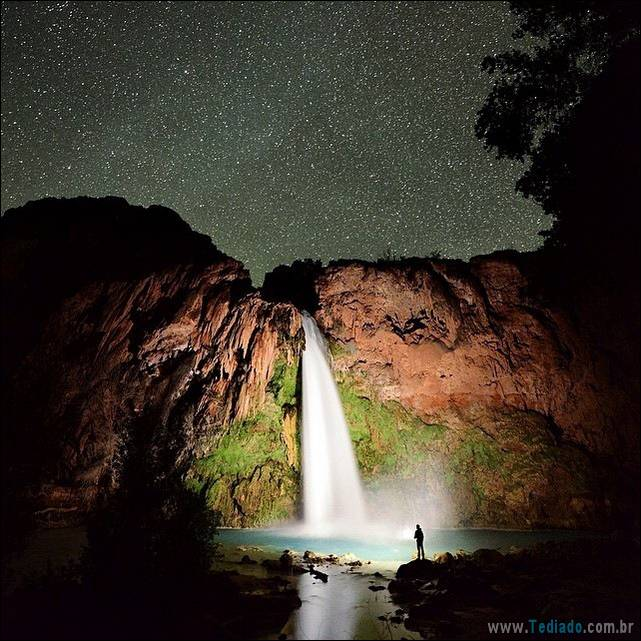 fotos-de-viajantes-09