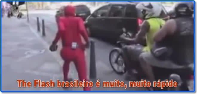 gatinho-03