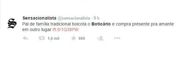 o-boticario-06