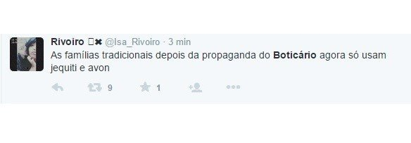 o-boticario-07