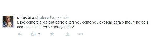 o-boticario-09