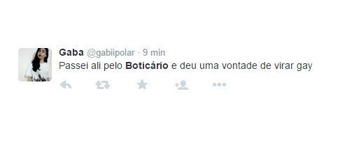 o-boticario-10