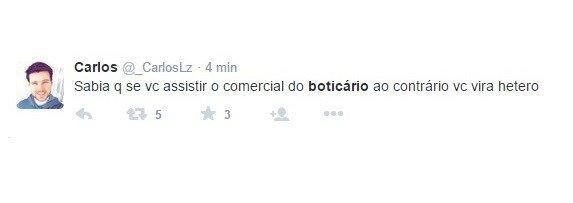o-boticario-11