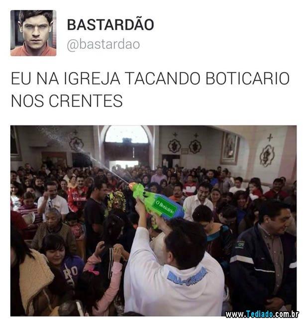 o-boticario-14