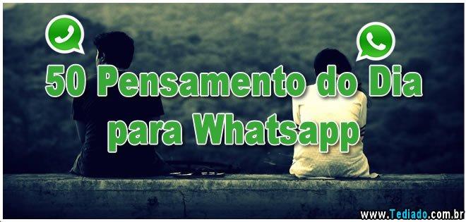 pensamentos-do-dia-para-whatsapp
